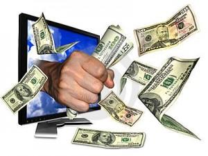 Самый прибыльный заработок в интернете