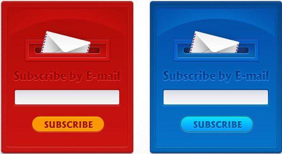 С сайта рассылается спам Как найти источник спам